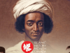 musulmans noirs, Canada, racisme