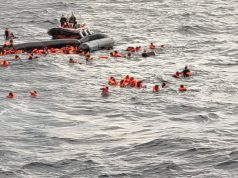 migrants, Libye, MSF, Méditerranée