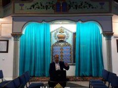 Islam, Judaïsme