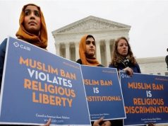 Joe Biden, Ilhan Omar, musulmans américains, CAIR