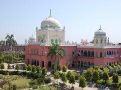 Inde, Coran, islam, musulmans