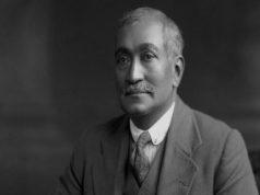 Inde, Abdullah Yusuf Ali, Coran