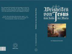 Autriche, Centre islamique Imam Ali (AS)