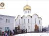Tchétchénie, église, Coran , évangiles, islam