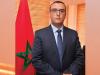 Israël, Maroc, narmalisation