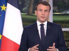 France, Emmanuel Macron, CFCM, Grande mosquée de Paris