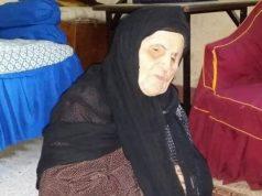 Égypte, Coran, Tanazur al-Najuli