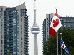 Canada, investissement islamique, musulmans canadiens
