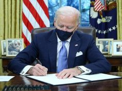 Joe Biden, pays musulmans, États-Unis,, CAIR