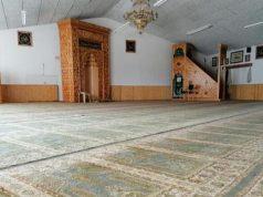Danemark, attaque islamophobe