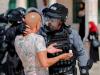 Palestiniens, Israël, Cisjordanie