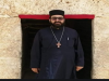Saint Coran, Christ, Noël, Prophète Muhammad (PBUH)