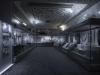 musée Al-Kafeel, sanctuaire d'Aba Al-Fadl Al-Abbas
