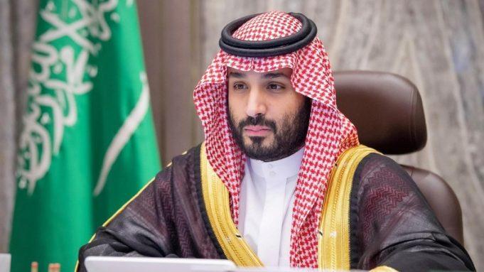 Jamal Khashoggi, Mohammed ben Salmane