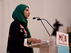 musulmans britanniques, musulman, Conseil islamique, Royaume-Uni