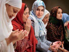 islam, femmes musulmanes , hijab