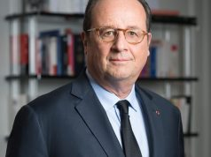 François Hollande, France, musulmans
