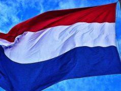 Prophète, Pays-Bas