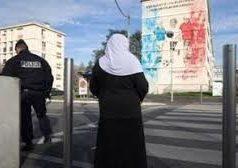 musulmans, slamophobie, Europe