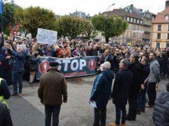 ACI, islamophobie en France, musulmans