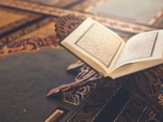 Coran, humanité, Imam Hussain (as)