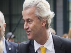 Pays-Bas, islam, Geert Wilders, musulmans