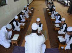 Inde, textes hindous , écoles islamiques