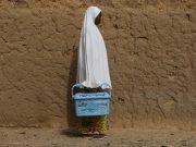 Nigeria, hijab, musulmans