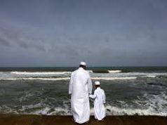 Sri Lanka, musulmans, OCI, Islamophobie