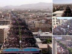 Yémen , Arabie saoudite