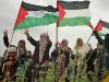 Palestiniens, Jour de la Terre