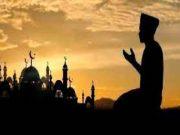 Singapour, enseignements du Coran