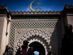 France, musulmans de France, CFCM, islam de France