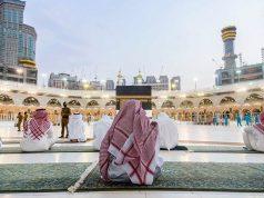 Arabie saoudite,Daech ,grande mosquée de la Mecque
