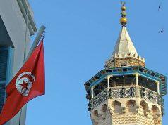 Tunisie, covid-19
