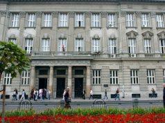 Belgrade, art islamique, islam