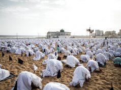Ramadan2021, coronavirus
