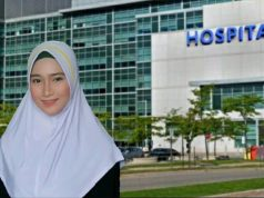 Singapour, musulmans