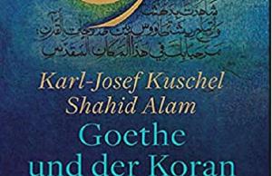 Allemagne, Goethe