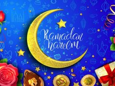 Ramadan, Canada