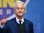 islam, Geert Wilders, Pays-Bas