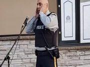 Canada, Ramadan, musulmans