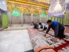Irak, Sanctuaire saint Al Abbas