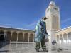 Maroc, Ramadan, COVID-19