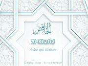 Al-Khafid