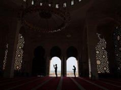 musulmans,Ramadan