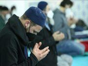Autriche, musulmans, Ramadan